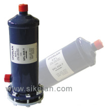 Cylindre de filtre (SPL-969T)