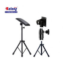 High quality black leather stable tattoo armrest , new arrival comfortable adjustable tattoo armrest chair