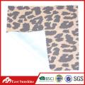 Ткань для очистки микрофибры Clear Eyeglass