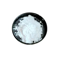 Hot Sale Bulk BCAA 4: 1: 1 Supplément de nutrition sportive en poudre