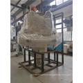 Casca de Fundição de Aço Dosun Fazendo Robô de Fundição em Areia