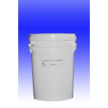 Гипохлорит кальция 70% на процесс натрия