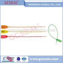 ГК-Р001 китайские Товары оптом пластиковые пломбы