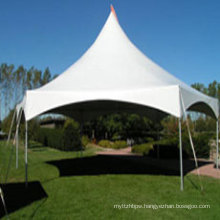 High Quality Tarpaulin for Tent Fabric