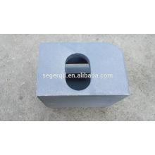 ISO1161 Esquina del contenedor estándar