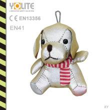 Светоотражающая игрушка для собак с CE En13356