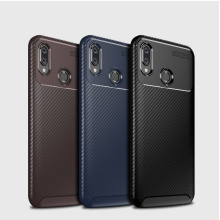 Spigen Rugged Armor مصمم لـ Huawei Honor