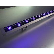Rondelle murale LED haute qualité 12W IP66