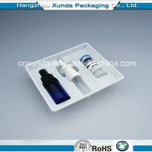 Bandeja de Embalagens de Plástico Médico Bandeja de Embalagens de Blister