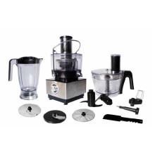 Küchenmaschine WFJ-800