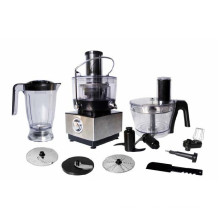 Robot culinaire WFJ-800