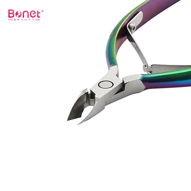 Cuticle Nipper High Quality