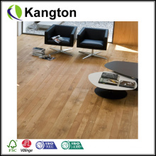 Plywood /HDF Engineered Flooring (engineered flooring)