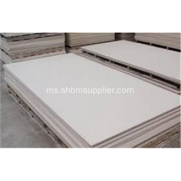 3-20 mm CE Magnesium Oxide Board