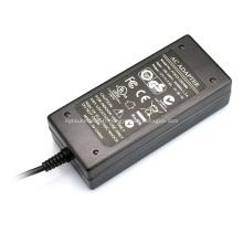 Adaptateur 12V de bureau, alimentation CCTV 5A