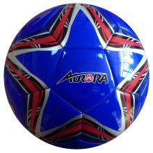 Size 5/4/3/2 Machine Stitched PU/TPU/PVC Football