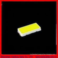 top quality 5630 smd led diode(Professional Manufacture)