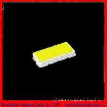 qualidade superior 5630 smd diodo led (Fabricação Profissional)