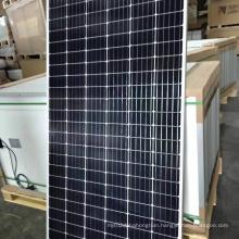 SHDZ Trading Products Monocrystaline Solar Panels 50 Watt