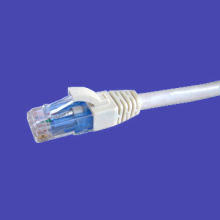 CAT.6A UTP RJ45 Patch Cord