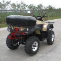 Adultos 4 x 4 300cc 500cc 600cc ATV baratos chinos para la venta