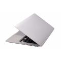 13.3inch Mini Laptop with PC Intel Core I7 7000mAh Battery