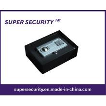 Tiroir coffre fort avec serrure électronique (SMD30)