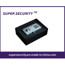 Drawer Safe with Electronic Lock (SMD30)
