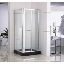 Badezimmerprodukte (WS-BS090)