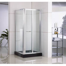 Produits de salle de bains (WS-BS090)