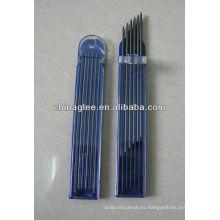 Plomos de lápiz de China por mayor de 2,0 mm