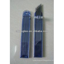 China wholesale 2.0mm pencil leads