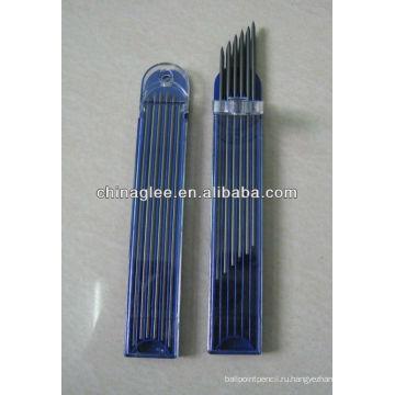 Китай Оптовая 2,0 мм карандаш приводит