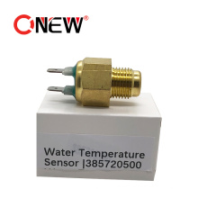 Best Selling Brand New Water Temperature Switch Sensor 385720500 for Engine 402D-05 403D-07 404D-15
