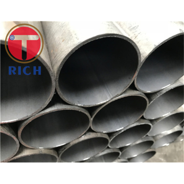 ASTM A790 super duplex stainless steel tube