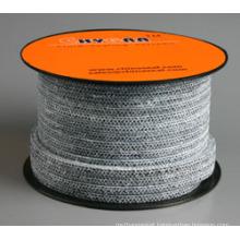 Carbonized Fiber Packing P1111