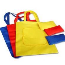 Vlies-Tasche der hohen Qualität / nichtgewebte Einkaufstasche / nichtgewebte Einkaufstasche pp