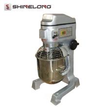 Mezclador planetario eléctrico multifuncional de alta calidad de la máquina de mezcla de FRP
