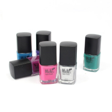 Brand New Super Matte Effect Nail Polish