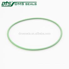 viton o ring high-temperature corrosion resistance fkm oil O-ring seal