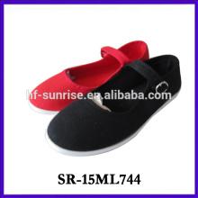 Zapatos de los deportes de los hombres el deporte de ocio de la manera 2013 calza el nuevo modelo calza a hombres
