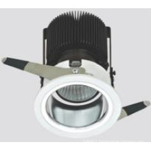 High Lightness 15W Bell Month LED Down Light