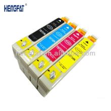 Compatible ink cartridge T0731N T0732N T0733N T0734N for EPSON C110 C79 C90