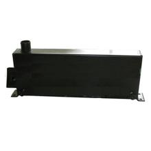 Маслоохладитель для колесных погрузчиков LG855