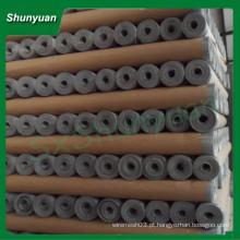 Alta qualidade alumínio liga inseto tela com melhor preço