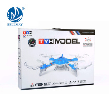 NEW RC Helicopter With HD camera 360 Degree flying and One-key to return For Beginner and Professional people