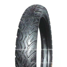 motorcycle tyre 3.50-18