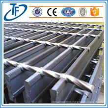SALE Utility High Quality Lattice Steel Plate