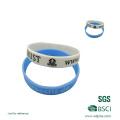 Werbegeschenk Pet Lovers Armbänder zum Verkauf