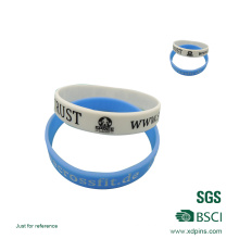 Promotional Gift Pet Lovers Wristbands for Sale